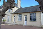 SIVOS-Ecole-d'Asnelles