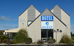 hotel-Gold-Beach