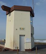 service-public-poste-de-secours-de-la-plage