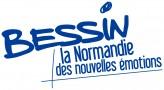 BESSIN_LA_NORMANDIE..._vnc_1-164x90