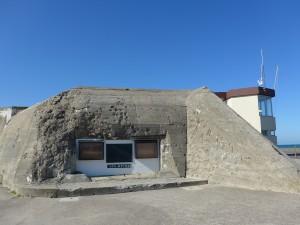 Le-blockhaus