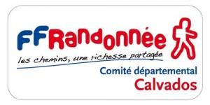 ffrandonnee14