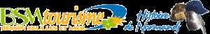 logo-bsm-tourisme