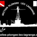 CommercesSportloisirs Logoclubplongee