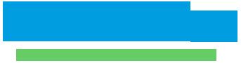 Asnelles Logo